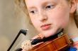 stock-photo-2676637-young-violinist